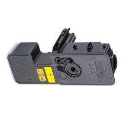Kyocera 5224 Yellow Toner Cartridge TK-5224Y