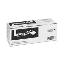 Kyocera TK5164 Black Toner Cartridge