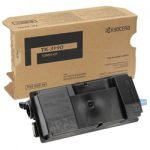GENUINE Kyocera TK3194 Black Mono Toner Cartridge Kit TK-3194