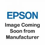Epson 957 Black Ink Pack T957192 10,000 pages