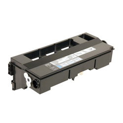 Konica Minolta 216 Bizhub Copier Waste Bottle A162-WY1